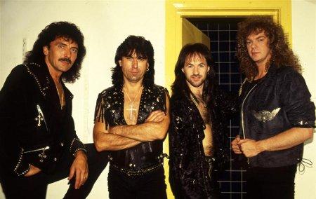 Black Sabbath: 13, 2013 (p. 19) - Página 12 Blacks12