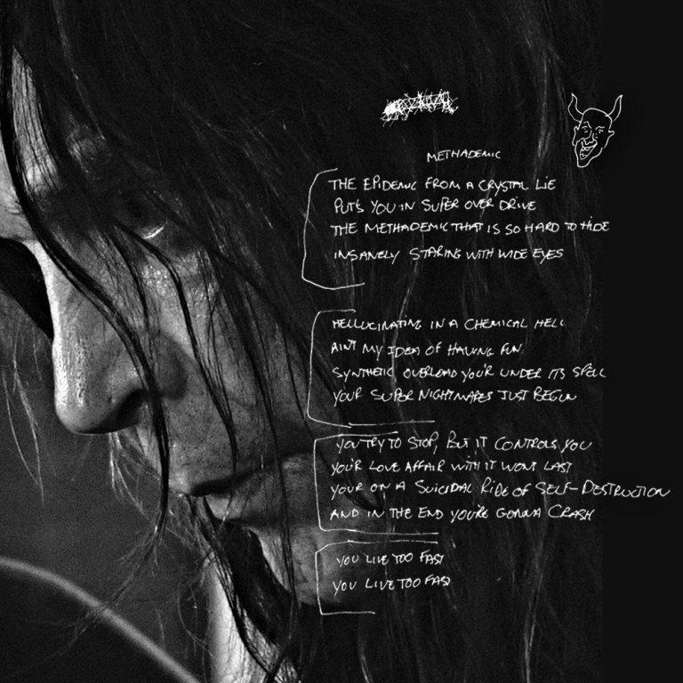 Black Sabbath 50: Legado - Página 2 Blacks16