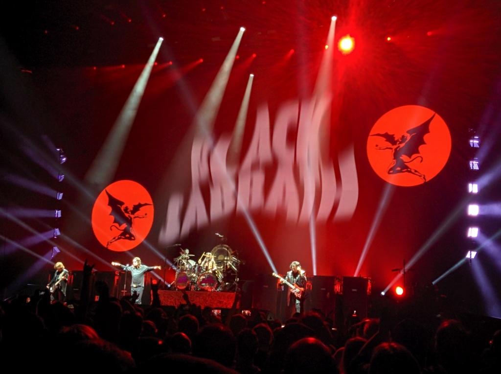 Black Sabbath 50: Legado - Página 5 Brookl10
