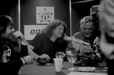 Black Sabbath: 13, 2013 (p. 19) - Página 17 Bruce_10