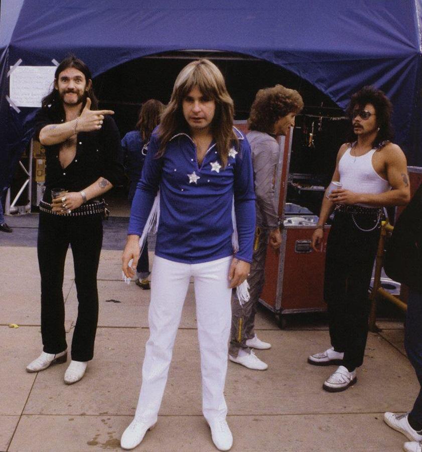 Black Sabbath: Tony Martin (p. 12) - Página 3 Bruvqg10