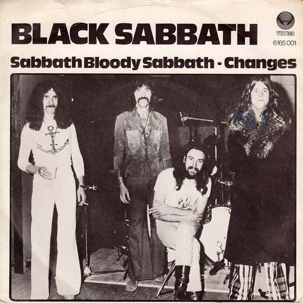 Black Sabbath 50: Legado - Página 3 Bs73a_10