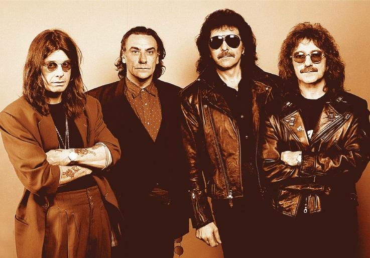 Black Sabbath 50: Legado - Página 17 Bs_19910