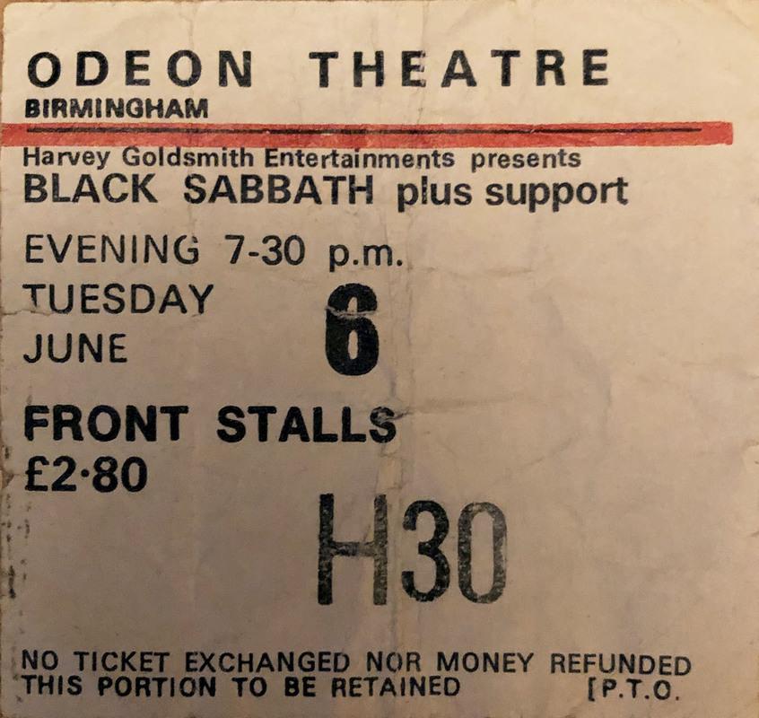 Black Sabbath 50: Legado - Página 17 Bs_tic10
