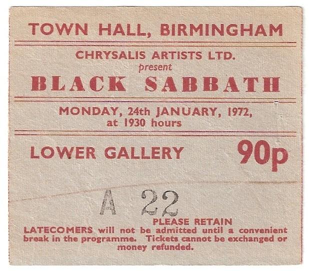 Black Sabbath 50: Legado - Página 17 Bs_tic11