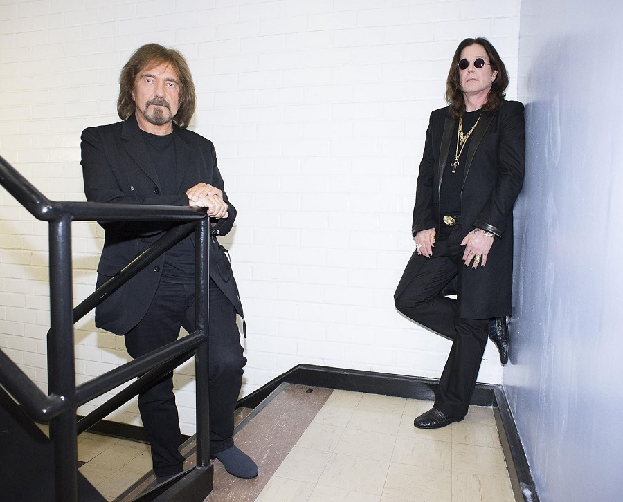 Black Sabbath 50: Legado - Página 2 Bsabba10