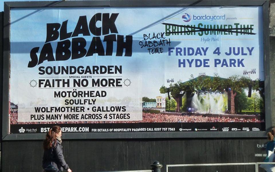 Black Sabbath: The End (2014-17) Bst-bl10