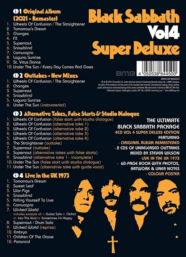Black Sabbath 50: Legado - Página 16 Bsvol410
