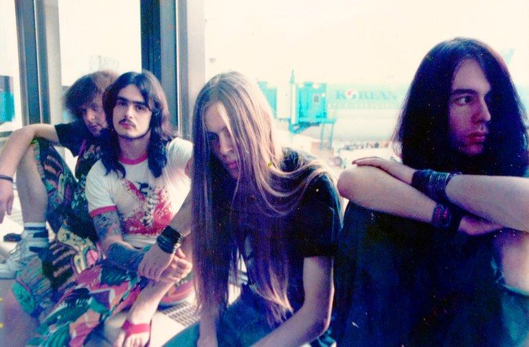 Black Sabbath 50: Legado - Página 14 C117a110