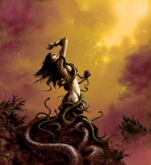 Black Sabbath 50: Legado - Página 6 C8ca8b11
