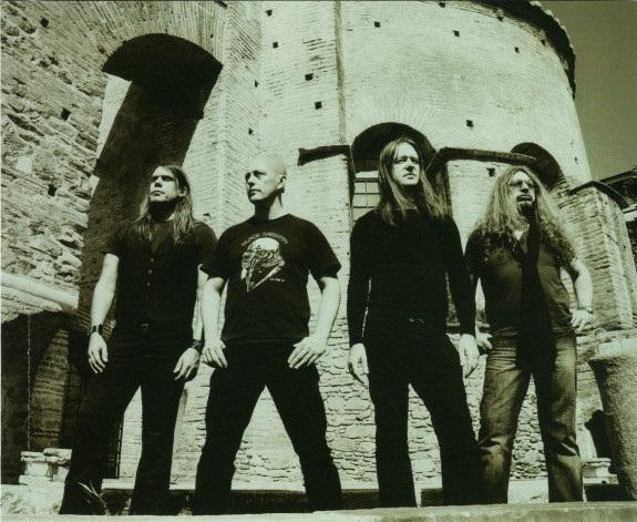 Black Sabbath 50: Legado - Página 17 Cat20110