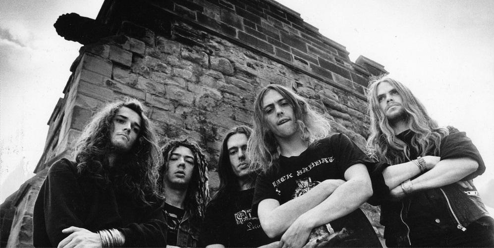 Black Sabbath 50: Legado - Página 10 Cathed12