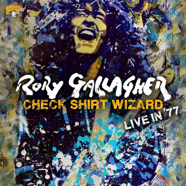 PONTE UNA CANCIÓN DE RORY GALLAGHER - Página 15 Check_10