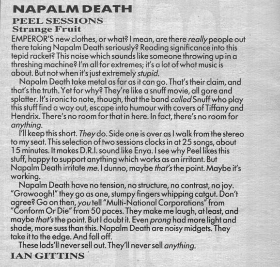 Black Sabbath 50: Legado - Página 15 Chris-10
