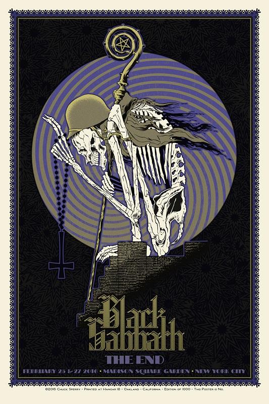 Black Sabbath: The End (2014-17) Chuck_10
