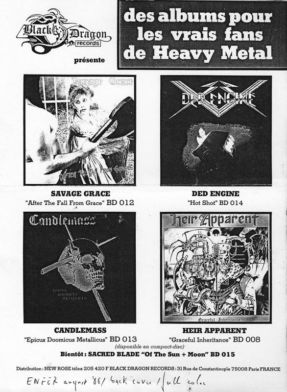 Black Sabbath 50: Legado - Página 10 Cmass_10