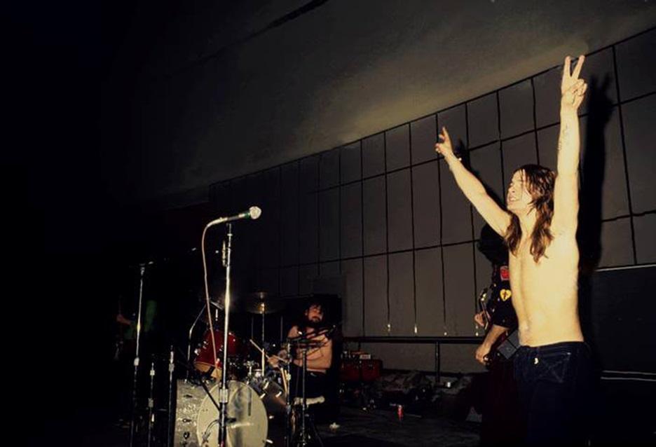 Black Sabbath 50: Legado - Página 2 Cobo_h10