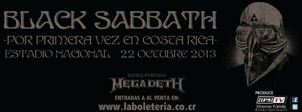 Black Sabbath 50: Legado - Página 3 Costa_12