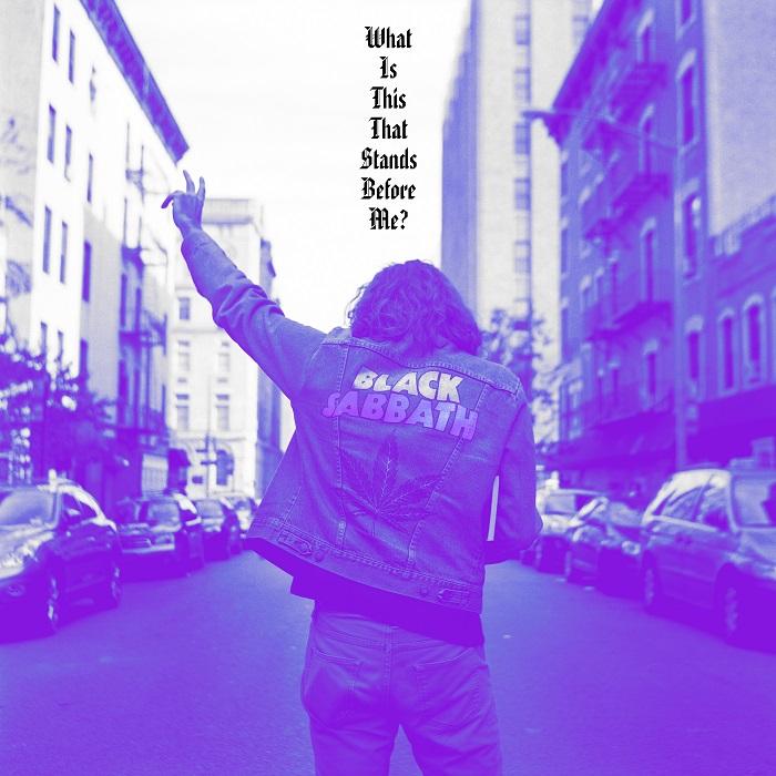 Black Sabbath 50: Legado - Página 16 Cover15