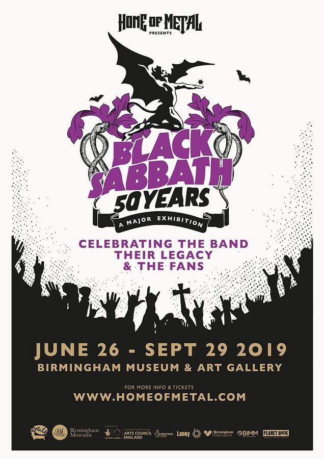Black Sabbath 50: Legado - Página 18 D47pot10