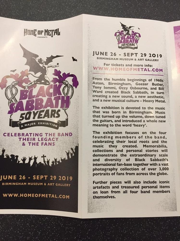 Black Sabbath 50: Legado - Página 16 D8xvrz10