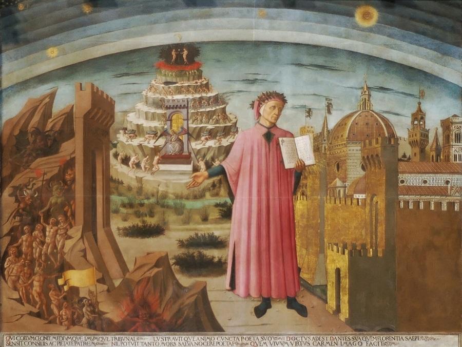 Pongan un cuadro en su vida - Página 18 Dante-10