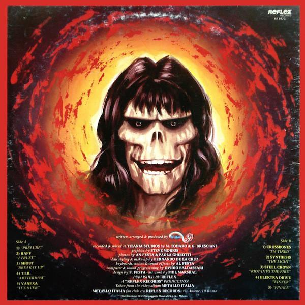 Black Sabbath: 13, 2013 (p. 19) - Página 12 Dario_13