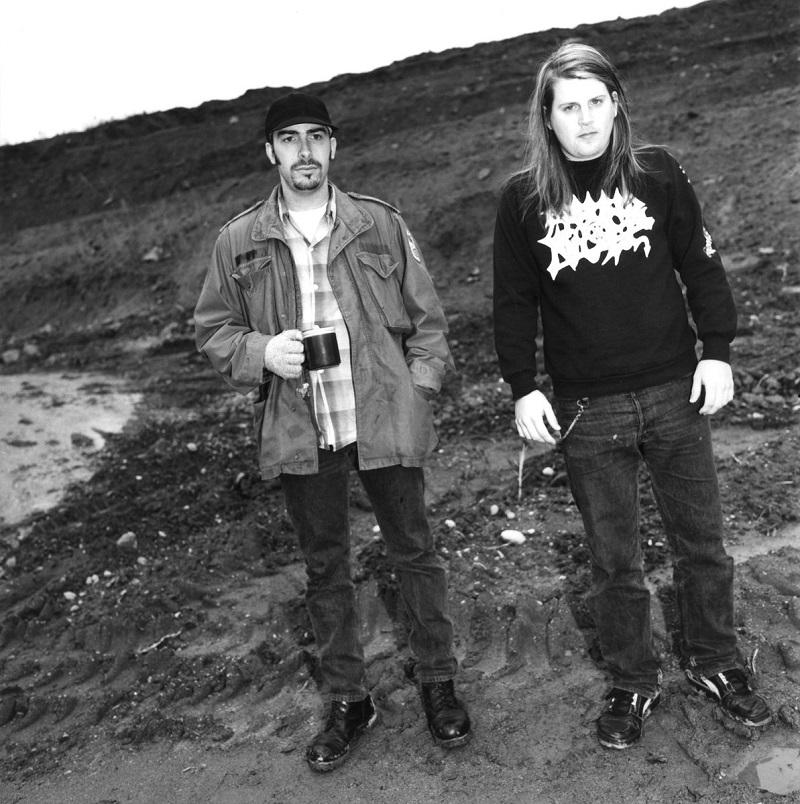 Black Sabbath 50: Legado - Página 6 Dave_h10