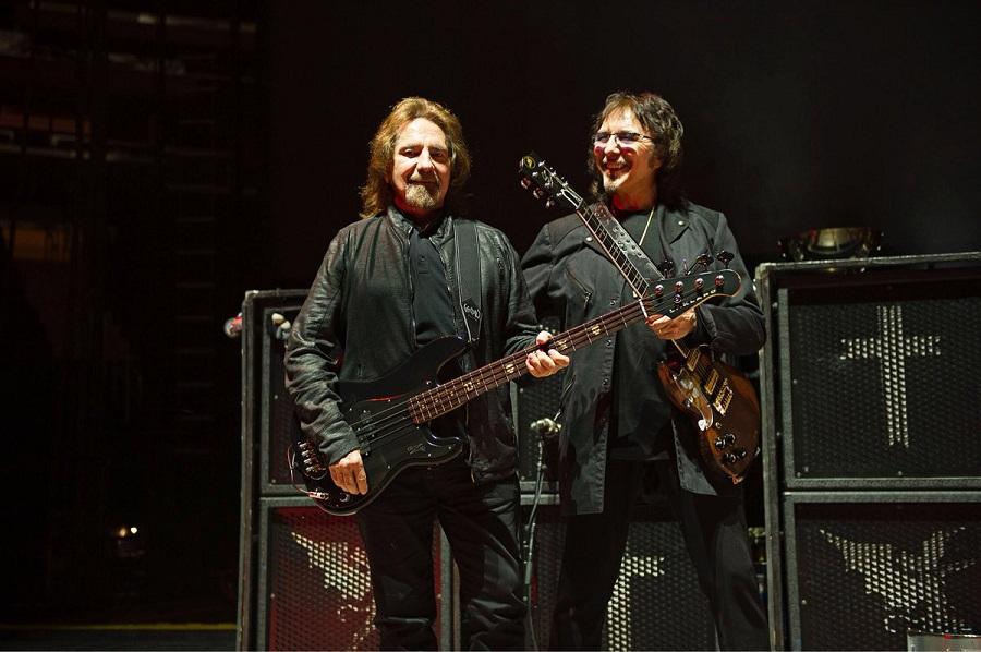 Black Sabbath: The End (2014-17) De7ksk10