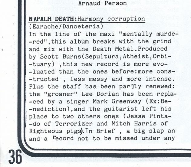Black Sabbath 50: Legado - Página 14 Decibe12