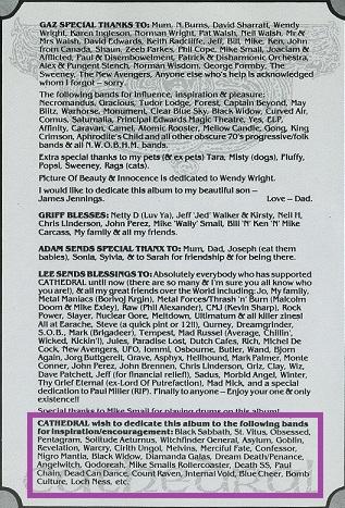 Black Sabbath 50: Legado - Página 6 Dedica11