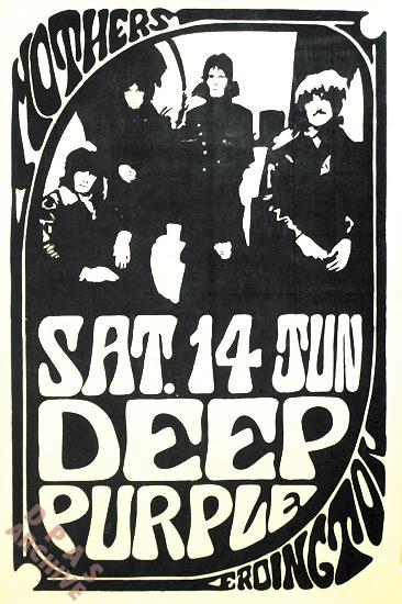 Black Sabbath: 13, 2013 (p. 19) - Página 17 Deep_p11