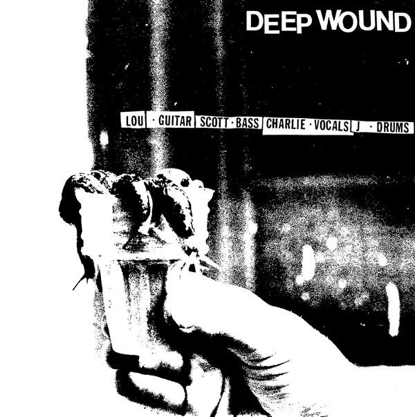 Black Sabbath 50: Legado - Página 12 Deep_w10