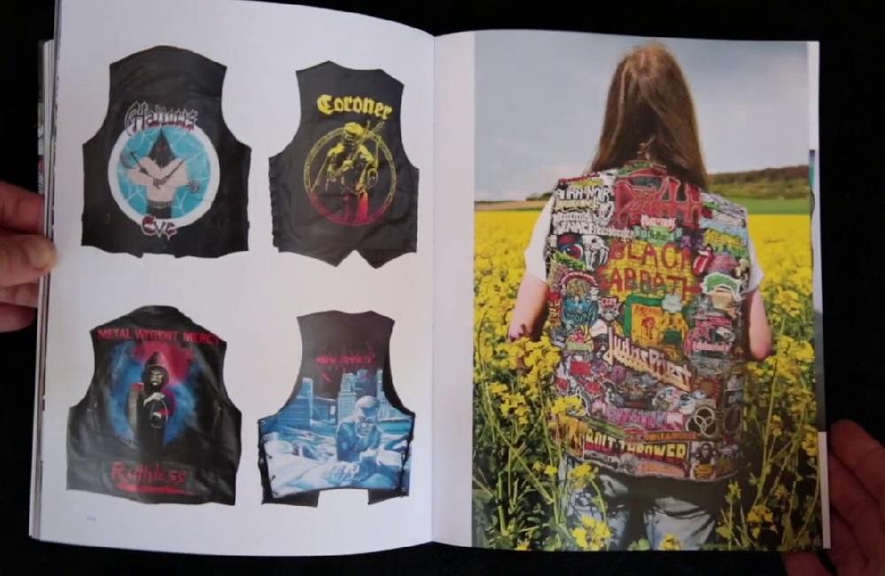 Black Sabbath 50: Legado - Página 17 Defend10