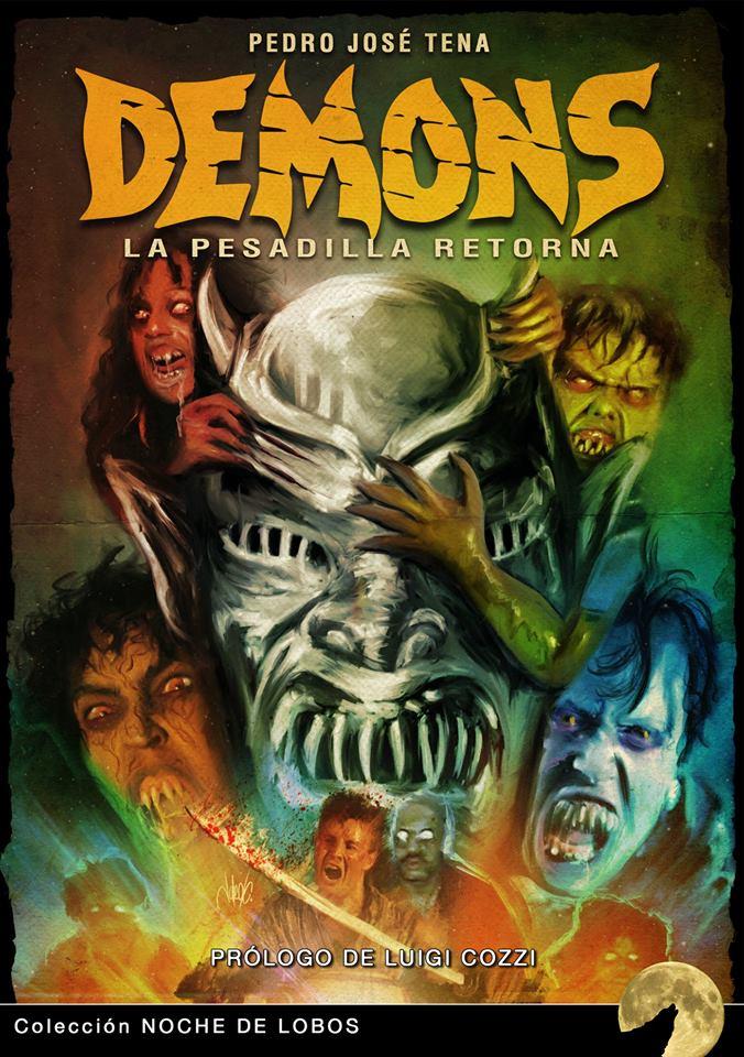Cine fantástico, terror, ciencia-ficción... recomendaciones, noticias, etc - Página 10 Demons10