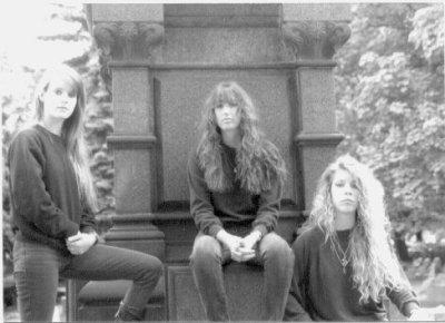 Black Sabbath 50: Legado - Página 10 Derkzo10