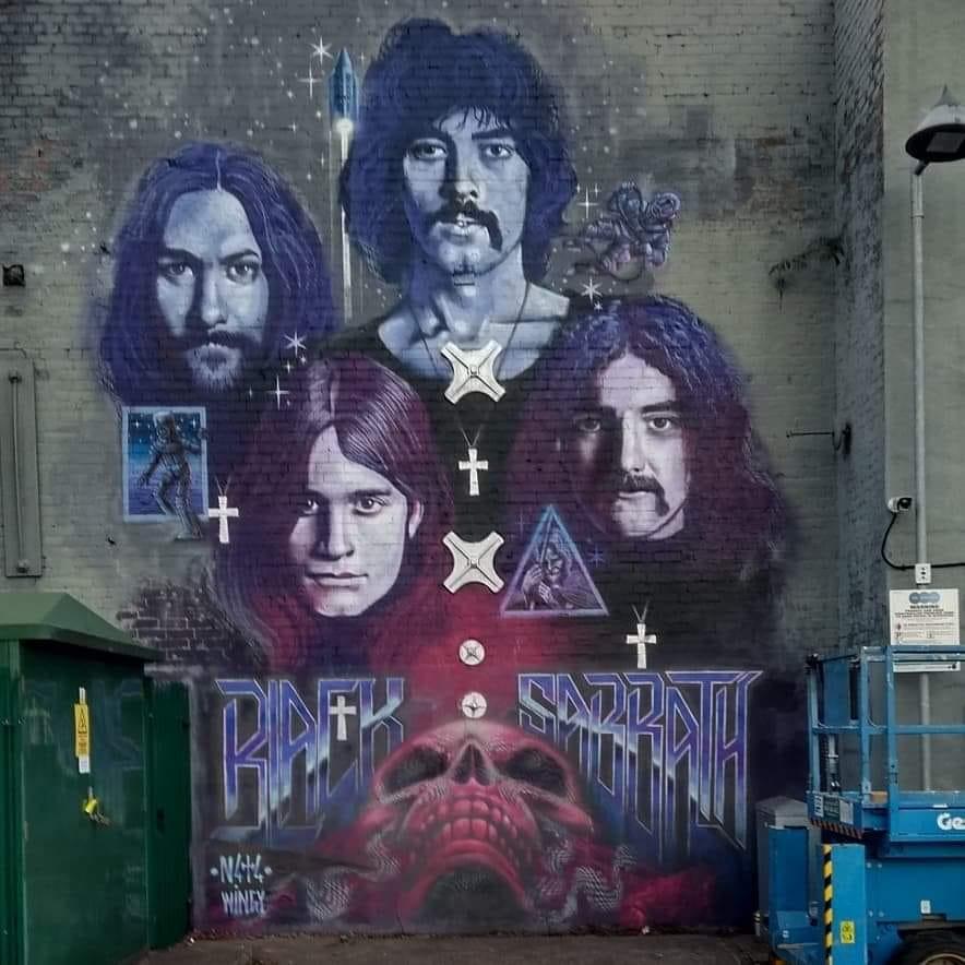 Black Sabbath 50: Legado - Página 16 Digbet11