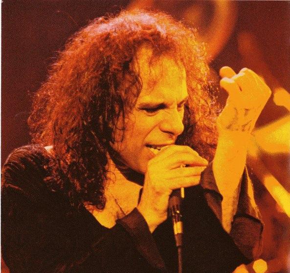 Black Sabbath: 13, 2013 (p. 19) - Página 12 Dio9310