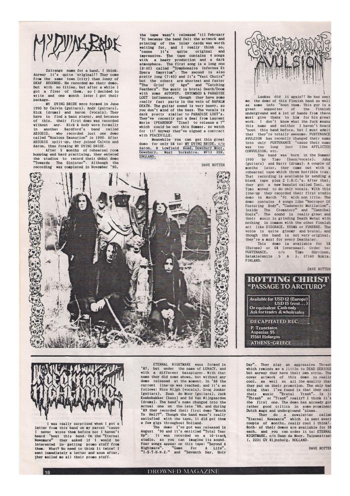 Black Sabbath 50: Legado - Página 10 Drowne10