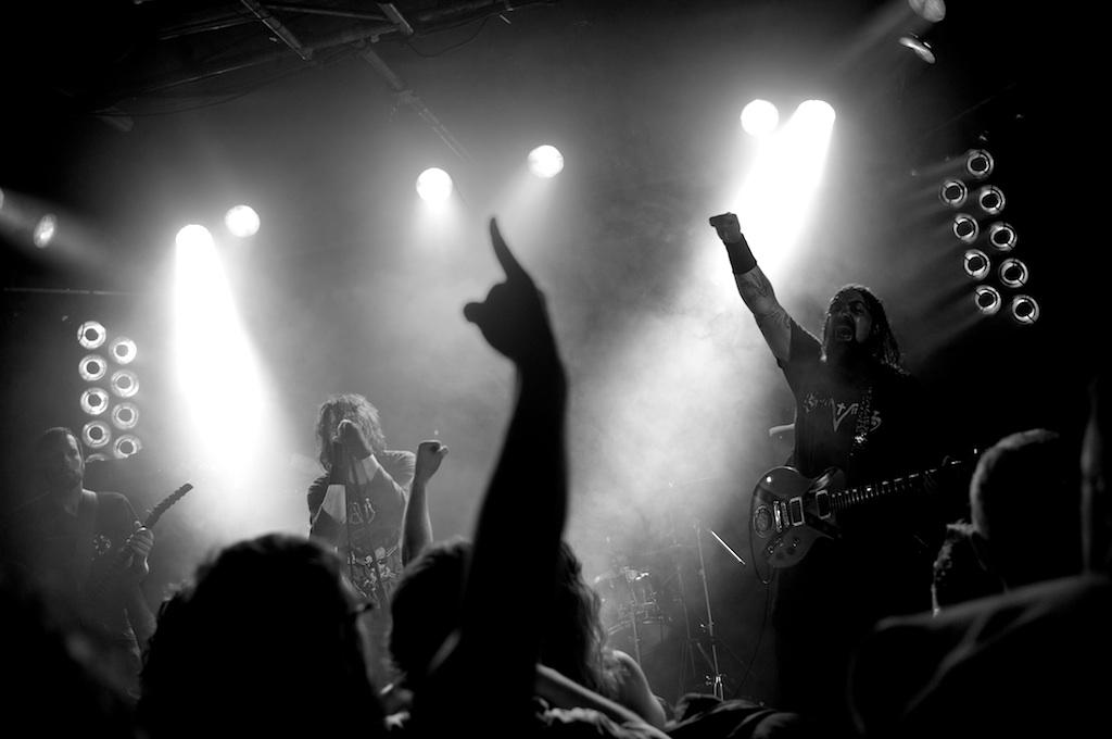 EYEHATEGOD, nuevo disco tras 6 años y gira 2021! Dsc_9610