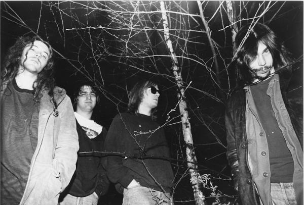Black Sabbath: Tony Martin (p. 12) - Página 6 Dw_lf211