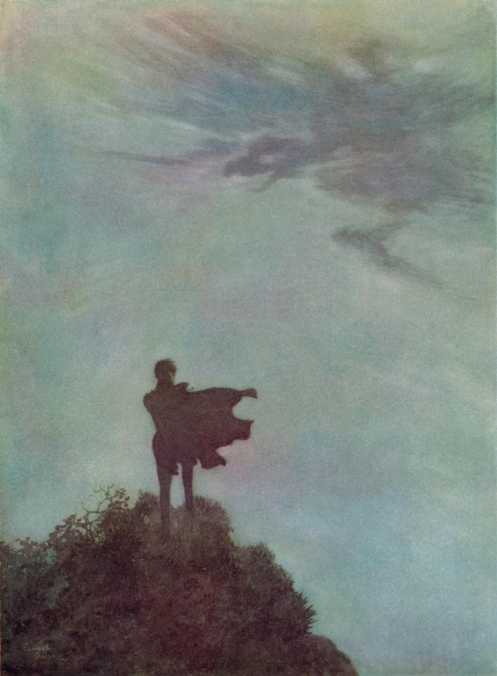 Pongan un cuadro en su vida - Página 12 Edmund11