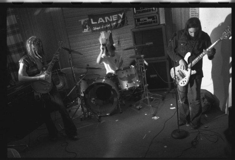 Black Sabbath 50: Legado - Página 6 Eee26d11