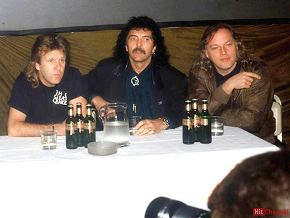 Black Sabbath: 13, 2013 (p. 19) - Página 17 Emerso10