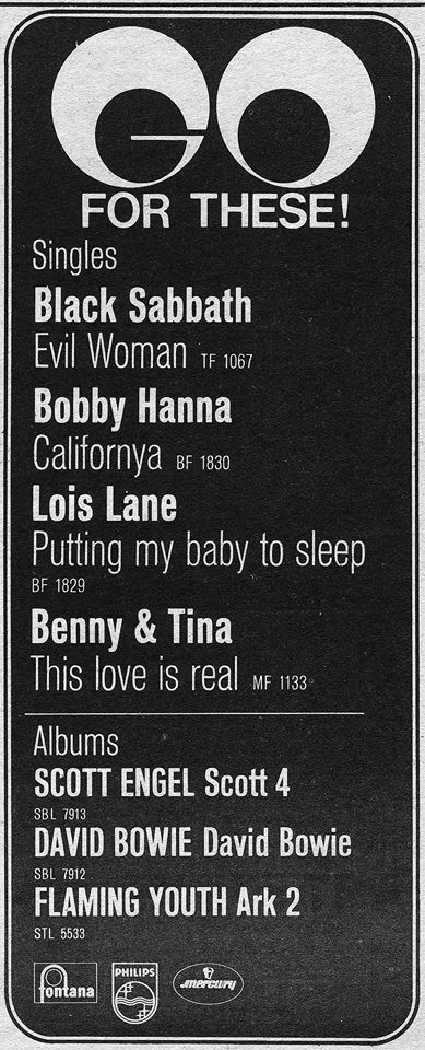 Black Sabbath 50: Legado - Página 15 Evil_w11