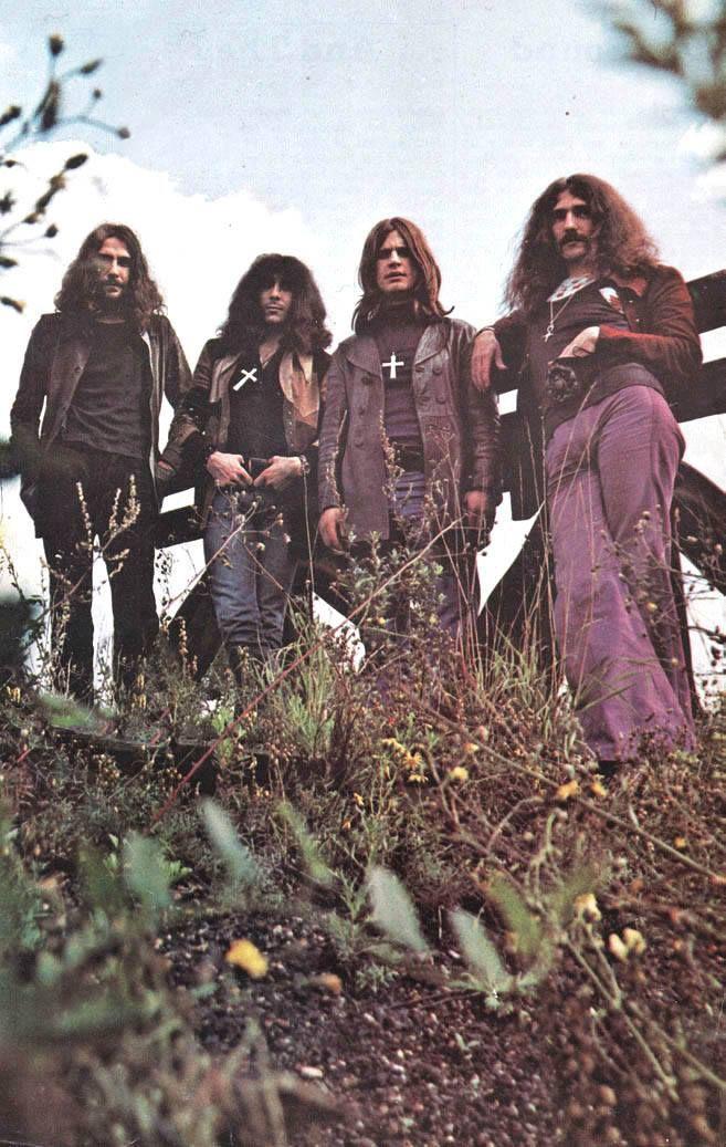 Black Sabbath: 13, 2013 (p. 19) - Página 18 F226fa10
