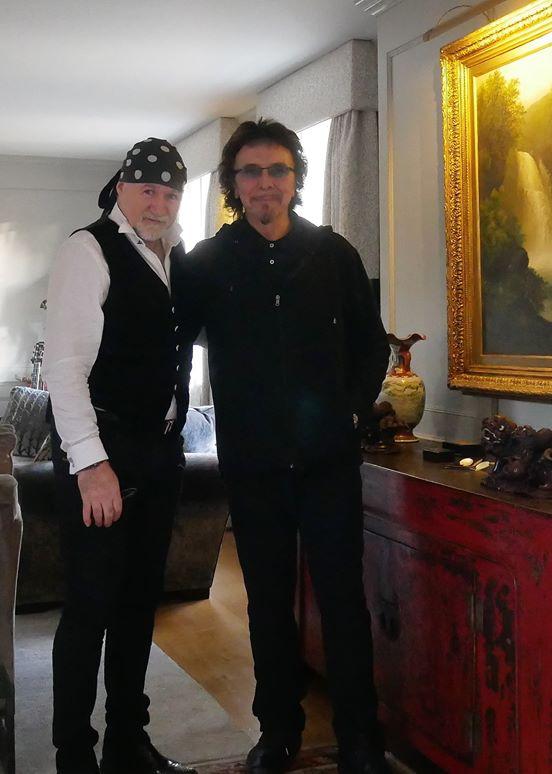 Black Sabbath: Tony Martin (p. 12) - Página 16 Feb_2010