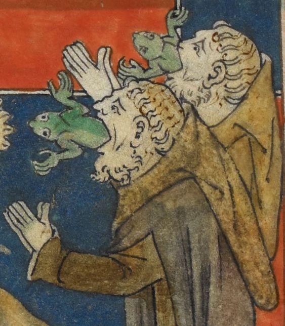 Pongan un cuadro en su vida - Página 6 Frogs_10