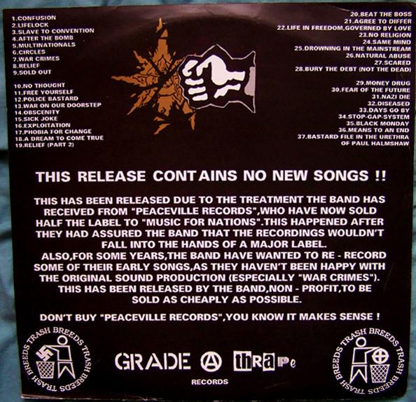 Black Sabbath 50: Legado - Página 12 Fuck_p11