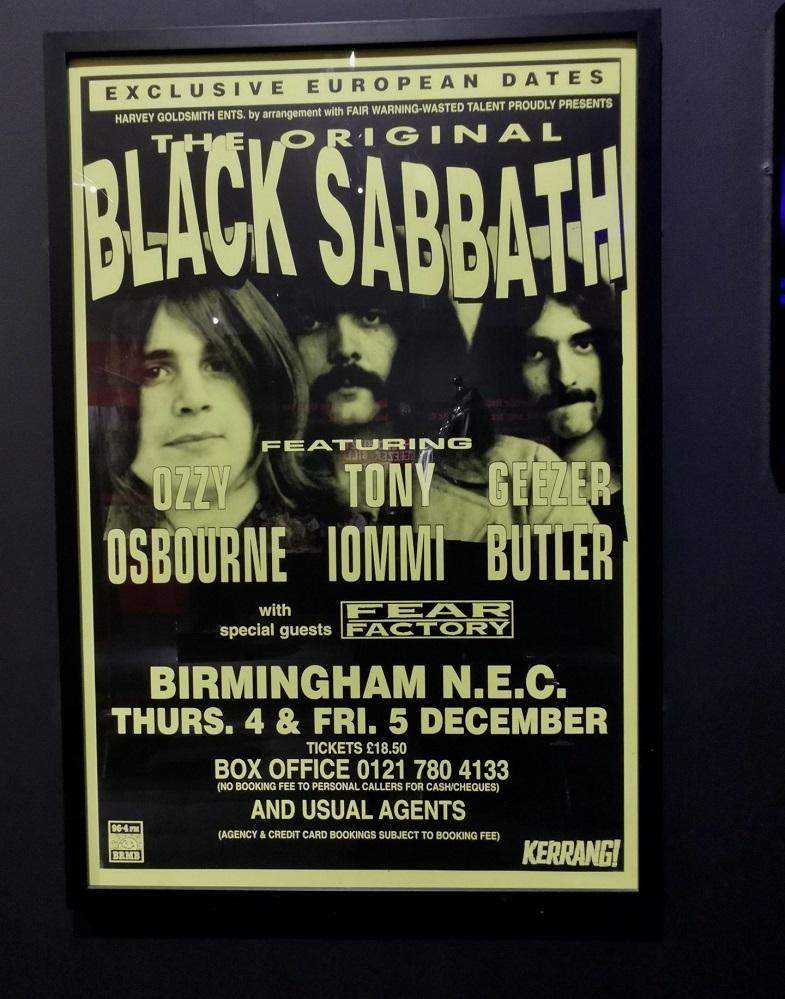 Black Sabbath 50: Legado - Página 17 Fullsi20